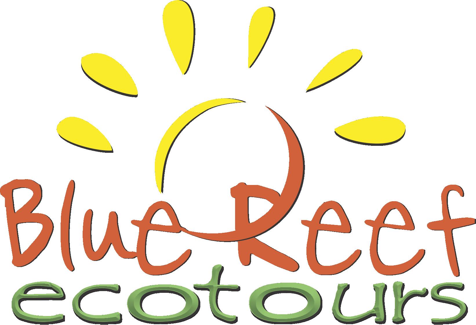 Bluereefecotours.com